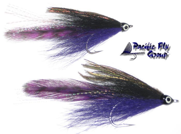pfg_deceiver_black_purple_lg.jpg
