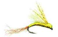 pfg_dembecks_rabbit_emerger_golden_drake.jpg
