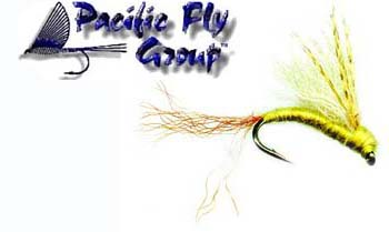 pfg_dembecks_rabbit_emerger_golden_drake_lg.jpg