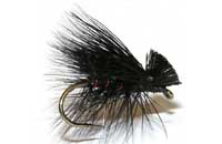 pfg_elk_hair_caddis_black.jpg