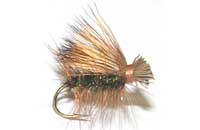 pfg_elk_hair_caddis_peacock.jpg