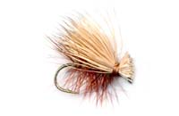 pfg_elk_hair_caddis_tan.jpg
