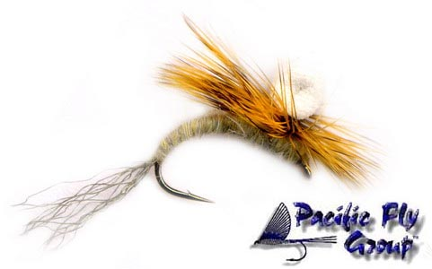pfg_foam_wing_emerger_green_drake_lg