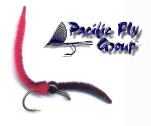pfg_garden_hackle_red_black_lg.jpg