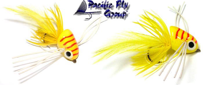 pfg_hard_body_slider_yellow_lg.jpg