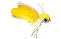 pfg_millers_pea_bee_popper_yellow.jpg