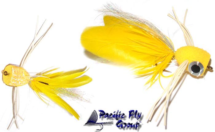 pfg_millers_pea_bee_popper_yellow_lg.jpg