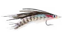 pfg_pacific_fly_group_deceiver.jpg