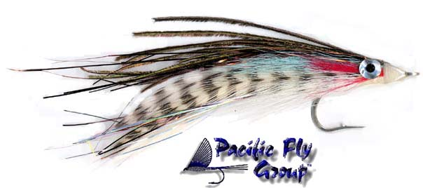 pfg_pacific_fly_group_deceiver_lg.jpg