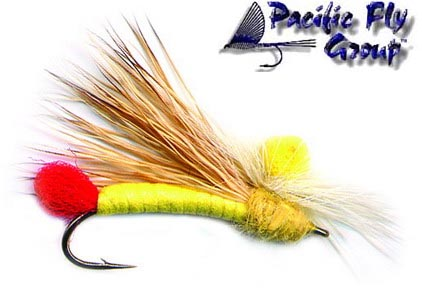 pfg_parachute_yellow_sally_lg.jpg