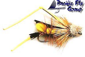 pfg_rubber_leg_hopper_yellow_lg.jpg
