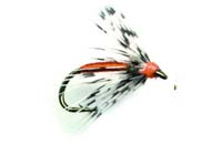 pfg_soft_hackle_orange.jpg