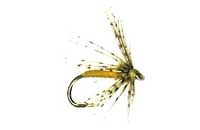 pfg_soft_hackle_yellow.jpg