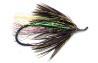 pfg_sparkle_spey_green_black.jpg