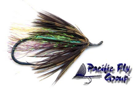 pfg_sparkle_spey_green_black_lg.jpg