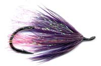pfg_sparkle_spey_purple.jpg