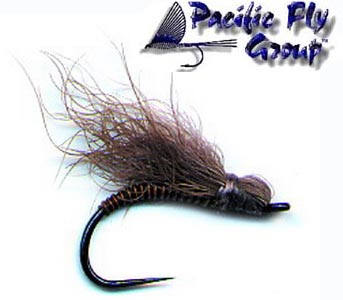 pfg_toe_jam_caddis_emerger_gray_quill_lg.jpg