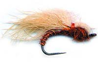 pfg_toe_jam_caddis_emerger_natural.jpg