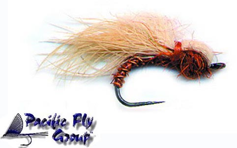 pfg_toe_jam_caddis_emerger_natural_lg.jpg