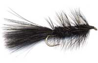 pfg_woolly_bugger_black.jpg