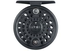 pflueger_Monarch_Reel_sm