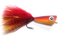 rainy950_in_shore_cb_popper_red_yellow.jpg