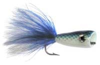 rainy950_in_shore_checkered_popper_bluwht_sm.jpg