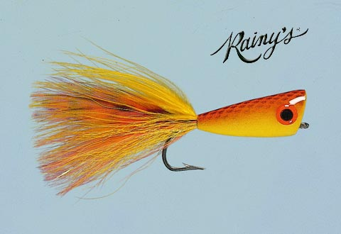 rainy950_in_shore_checkered_popper_orange_yellow.jpg