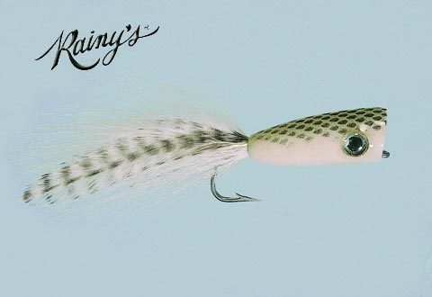 rainy950_in_shore_checkered_popper_white_lg.jpg