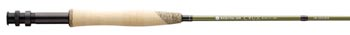 redington_rod_crux_handle_A