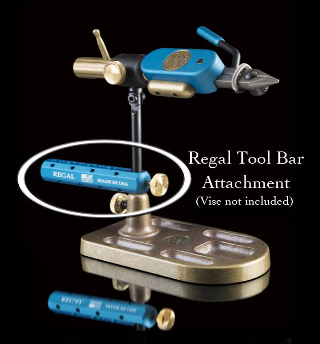 regal_toolbar