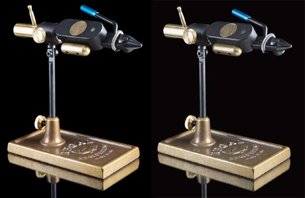 regal_vise_revolution_lg.jpg