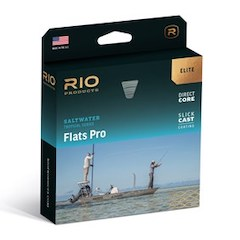RIO MAINSTREAM NEW WF-8-S6 TYPE 6 FULL SINK SINKING #8 WT WEIGHT FLY LINE