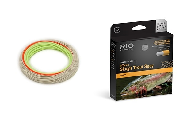 rio-intouch-skagit-trout-spey-0