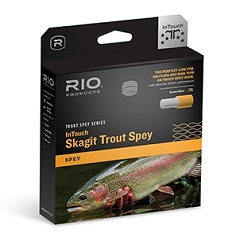 rio-intouch-skagit-trout-spey-sm