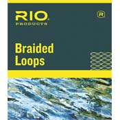 rio_braided_loops_sm