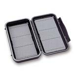 rio_cnf_61402_lseries_waterproof_box.jpg