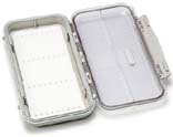 rio_cnf_61640_large_waterproof_clear_box.jpg