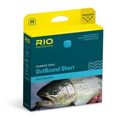 rio_cw13_outbound_short.jpg