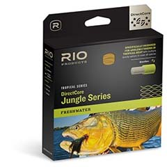 rio_directcore_jungle