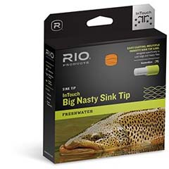 rio_intouch_big_nasty_sink_tip