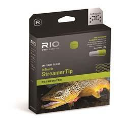 rio_intouch_streamer_tip