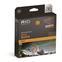 rio_intouch_switch_sm