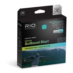 rio_it_outbound_short_2017