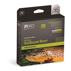 rio_it_outbound_short_F