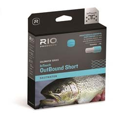 rio_it_outbound_short_S