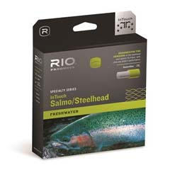 rio_it_salmon_steelhead