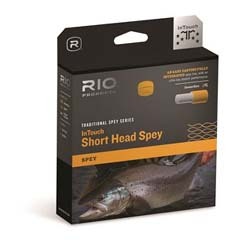 rio_it_short_head_spey