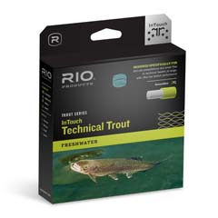 rio_it_technical_trout