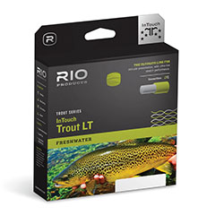 rio_it_trout_lt.jpg
